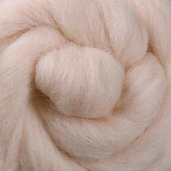 Wool Fiber:  color 0270