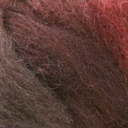 Fiber:  color 0040