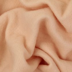 100% Merino Fiber:  color 0200