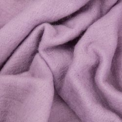 100% Merino Fiber:  color 0250