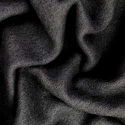 100% Merino Fiber:  color 0270