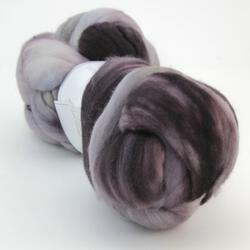 Merino Wool Fiber:  color 0043