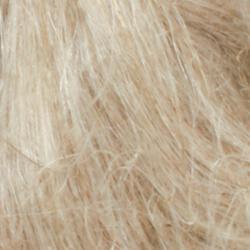Linen Fiber:  color 0000