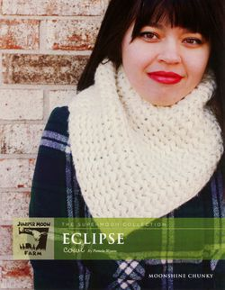 Eclipse Cowl