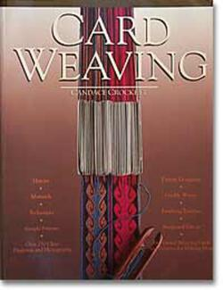 Card Weaving Sale!