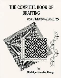 The Complete Book of Drafting
