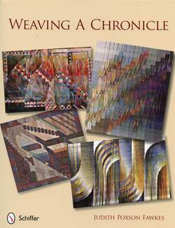 Weaving a Chronicle Sale!