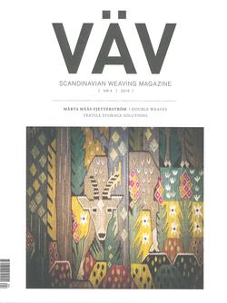Vav Magasinet 419