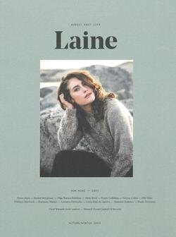 Laine Quarterly Autumn/Winter 2019