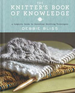 The Knitteraposs Book of Knowledge