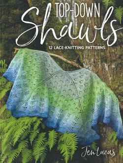 Knitting Items     Halcyon Yarn
