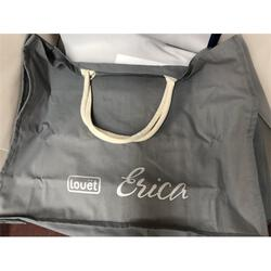 Louet Erica Carrying Bag