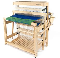 Louet Spring II 110 44quot 12 shaft loom  coming in 2021 preorder now