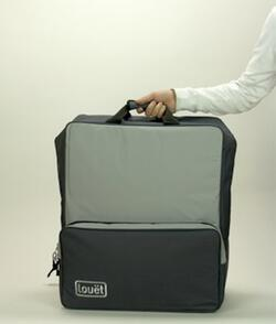 Louet S-10 Carrying Bag