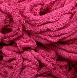 Yarn 6633030C  color 3030