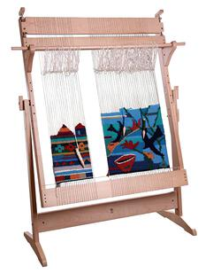 Ashford Tapestry Loom 110cm  45 in