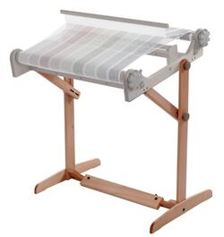 Ashford 48quot Rigid Heddle Loom Stand