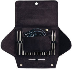 Addi-Click - Addi Interchangeable Needle Set