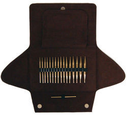 Addi-Click - Lace Addi Interchangeable Needle Set