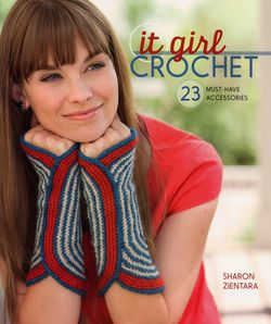 It Girl Crochet  23 MustHave Accessories
