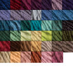 Halcyon Geo Rug Wool all colors photo