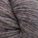 FlyWheel Yarn by Harrisville Designs all colors photo