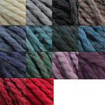 Baby Alpaca Grande by Plymouth all colors photo