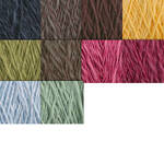 Block Island Blend all colors photo
