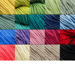 Cascade Ultra Pima Cotton Yarn