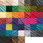 Pride Worsted Yarn, Lamb's all colors photo