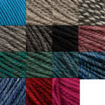 Tuffy Canadian Sock Yarn all colors photo
