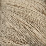 270 Natural Tussah Silk Yarn