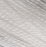 230 Natural Silk Yarn