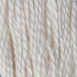 25 Natural Silk Yarn