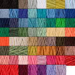 Homestead 8/2 Cotton Yarn all colors photo