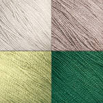 yarn Lace Silk Halcyon Signature Collection 230-gemstone-silk-yarn all colors