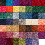 Victorian Bouclé Yarn all colors photo