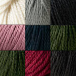 Jo Sharp Silkroad Ultra Yarn