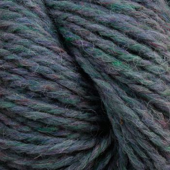 yarn Watershed Yarn by Harrisville Designs