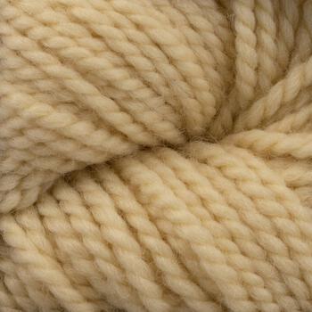 yarn Botanica Yarn