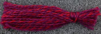 extra images for Zauberball Crazy Sock Yarn