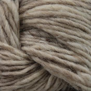 yarn Noro Tennen Yarn