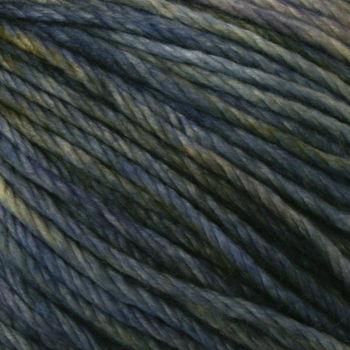 yarn Malabrigo Rios Superwash Wool Yarn