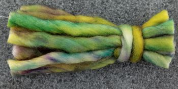 extra images for Malabrigo Rasta