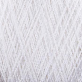 yarn Homestead 8/2 Cotton Yarn