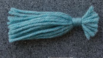 extra images for Cascade 220 Superwash Wool Yarn
