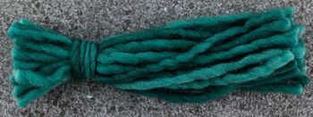 extra images for Malabrigo Merino Worsted Wool Yarn