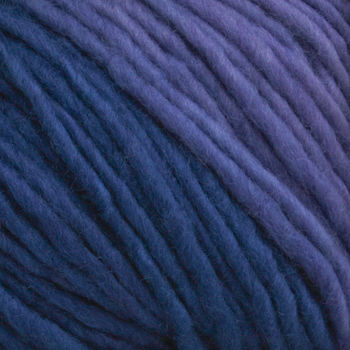 Multi-Craft yarn Malabrigo Merino Worsted Wool Yarn