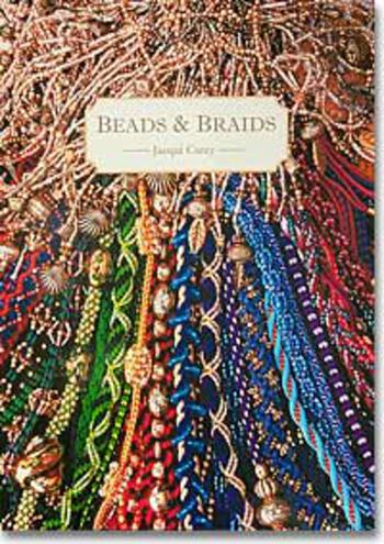 Braiding and Kumihimo books Beads and Braids