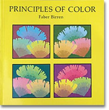 Multi-Craft books Principles of Color